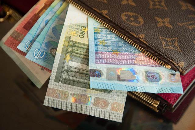 overseas money transfers