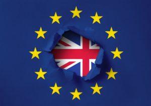 Brexit-UK-EU-flag