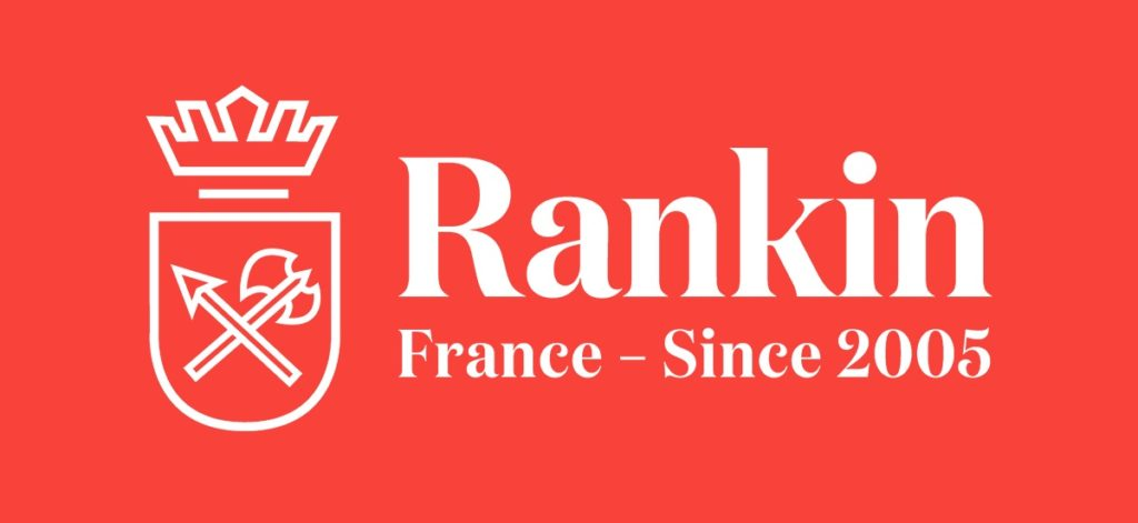 Rankin France