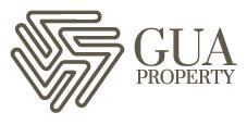 GUA Property