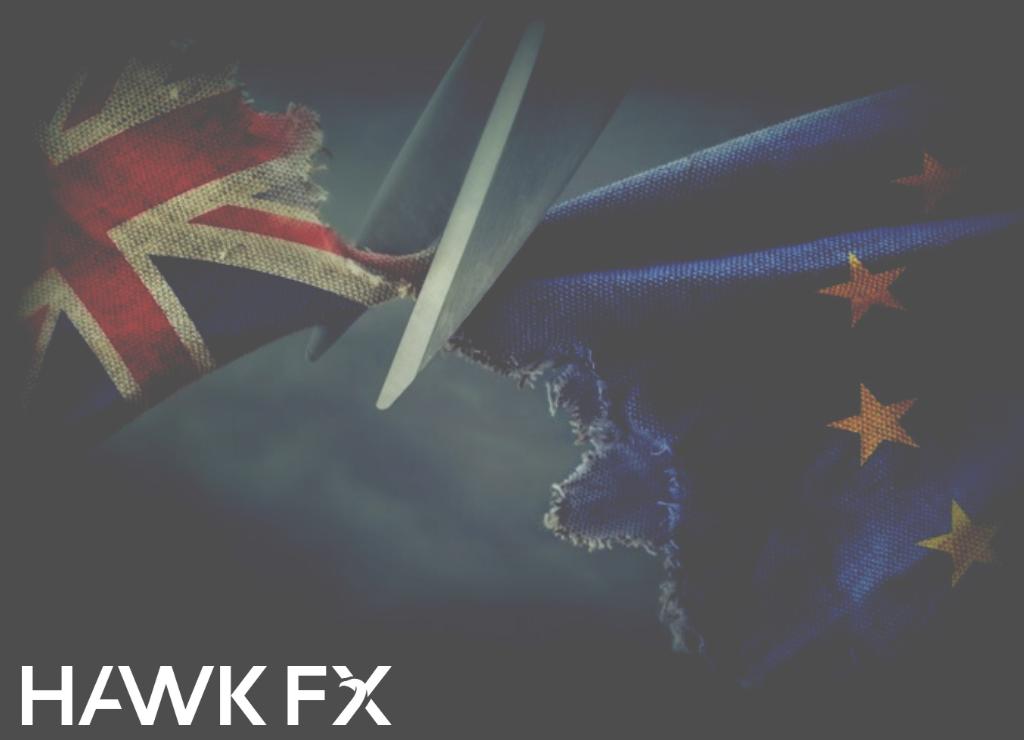 Brexit concerns