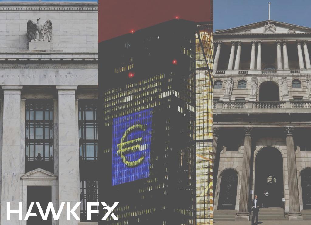 Interest rates Blog