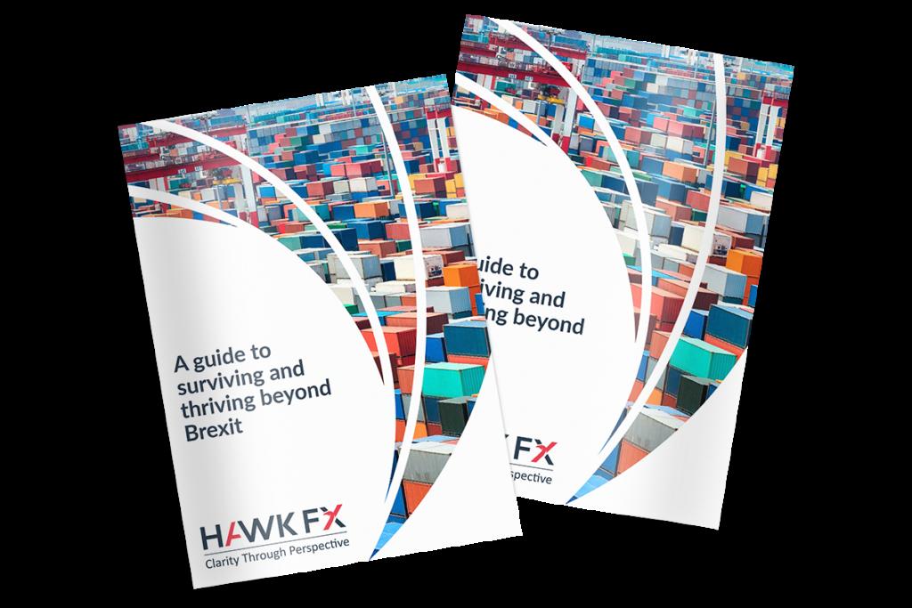 Hawk FX - Brexit Pitfalls To Avoid