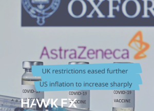 UK easing shadowed by vaccine concerns Blog