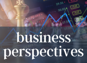 Business Perspectives - Common FX Risk Management Mistakes